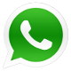You can whatsapp to Nuilea