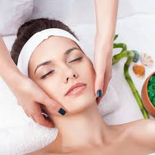 Facial Express Radiante